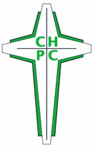 chpc_logocolor